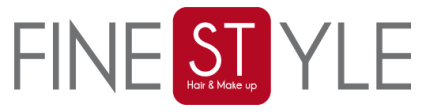 Finestyle Hair & Make up